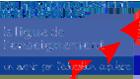 logo URFOL