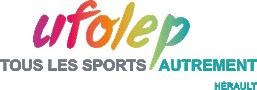 Logo ufolep34