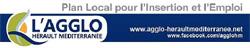 Logo PLIE agglo