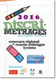 DVD Discrimétrages 2016