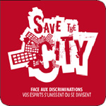 Save the city : le jeu