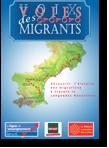DVD Voies/Voix des migrants