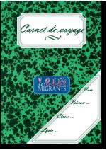 Carnet Voix Voies des migrants