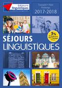sejour_linguistique_2017-2018