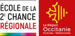 Logo E2CR